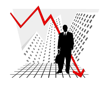 How to Cope with Business Failures & Collapses?